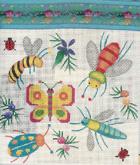 Purse - Bugs