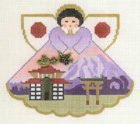 ANGEL of JAPAN